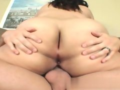 Amatoriale italia riding dick