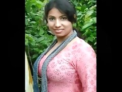 Nandini bengali kolkata large breasts tight vagina