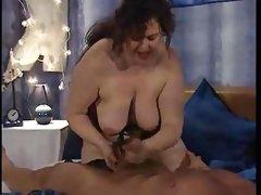 Bbw Double Penetration Movies Bbw Rush Porn Tube