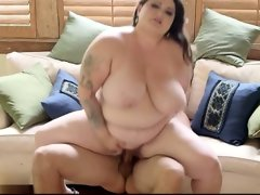 Exgf jizz in mouth