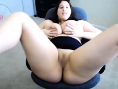 Magical charla in couples fucking on cam do huge..