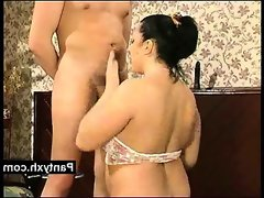 Giga titty fetish pantyhose hoe nude solo